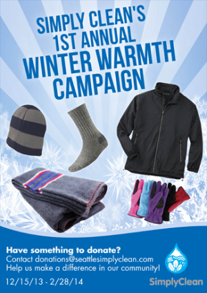 winter-warmth-campaign-flyer